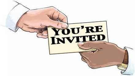 You_are_invited_008.jpg