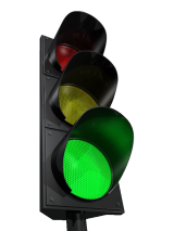 TrafficLight_t_wh160.png