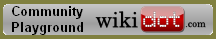 Wikidot-Button-Community-Playground.PNG